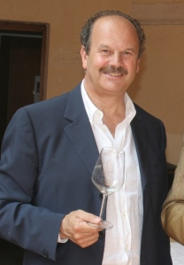 Arturo_Stocchetti_Presidente Consorzio Soave