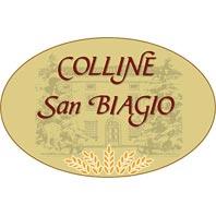 Colline-San-Biagio-logo
