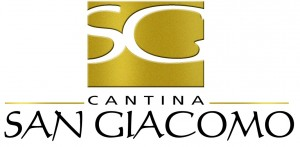 Logo-oro-alta-risoluzione1-300x147
