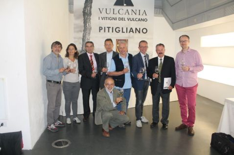 Vulcania_Pitigliano