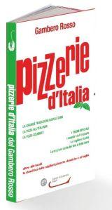 gambero rosso pizza 2013
