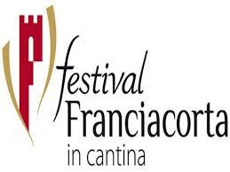 Festival del Franciacorta