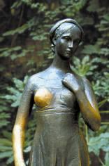 Cesari - Giulietta