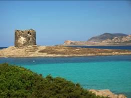 Sella Mosca Sardegna