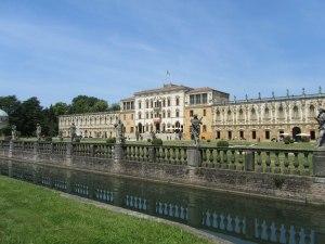 Villa_Contarini