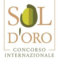 Sol d'oro 2015: la Sicilia diventa capitale mondiale dell'extravergine di oliva