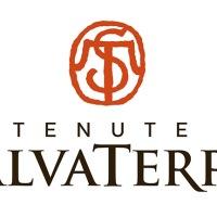 CANTINE APERTE: VISITE E DEGUSTAZIONI A VILLA GIONA NELLE CANTINE DI TENUTE SALVATERRA