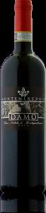 montemercurio-damo-nobile-montepulciano