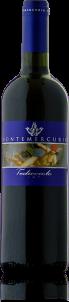 montemercurio-tedicciolo-rosso-toscana