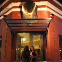 Trattoria bolognese: un pezzetto di Emilia Romagna in Brasile #Natal #Brasile #ristoranti