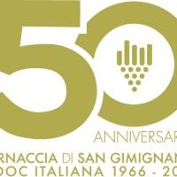 Wine&Siena. Vernaccia di San Gimignano? Presente! #Sangimignano #Toscana