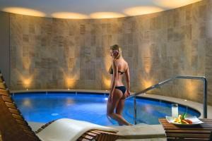 Brufa Spa 1b- Borgobrufa Spa Resort corretta