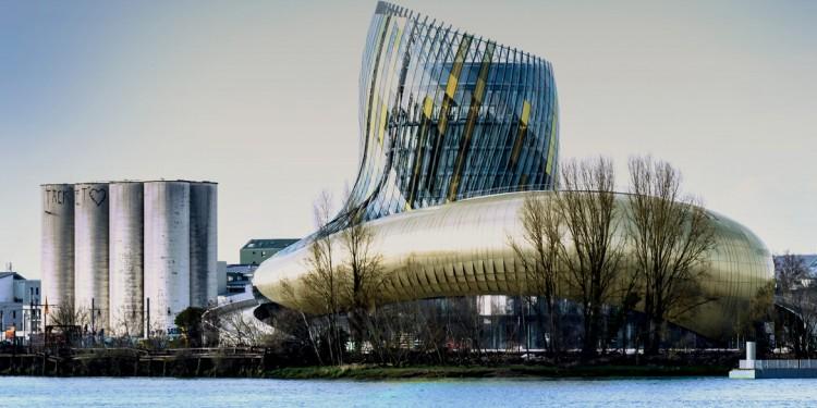 citta-del-vino-bordeaux-750x375