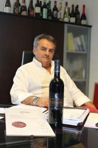 Gianfranco Rossi Casabella