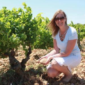 Jane_Nisbet_Husebet_MW_Soave_Wine