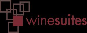 logo winesuites-05 (2)