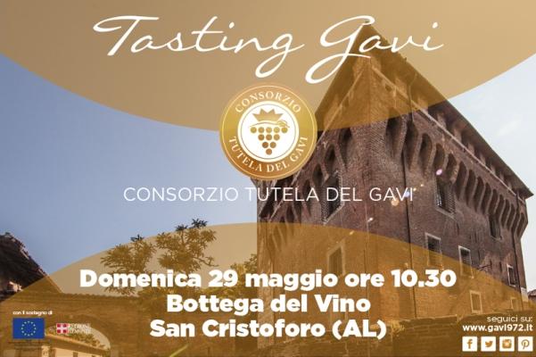 tasting-gavi-san-cristoforo(1)