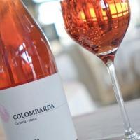 """Rosalaura"": In terra francese premiato un vino rosè made in Romagna"