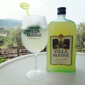 villa massa & tonic 3