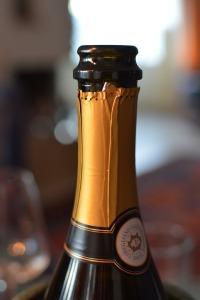 champagne-1129449_960_720