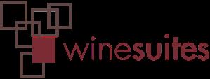 logo_sito_winesuites