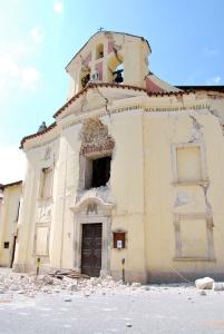 Chiesa_di_Santa_Maria_a_Paganica