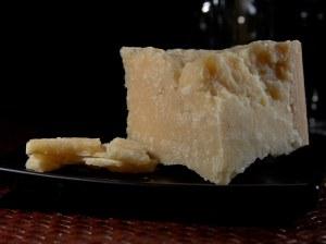 parmigiano_reggiano_cheese