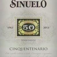 Cantina Sinuelo. Vino brasiliano .... dal cuore italiano