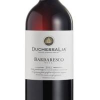 DUCHESSA LIA BARBARESCO DOCG