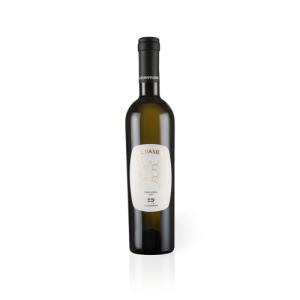 moscato-passito-al-hamen-vini-sicilia-500x500