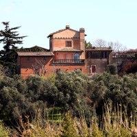 Casale Marchese, due secoli di tradizione