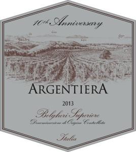 etichetta-argentiera-2013