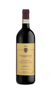 rid-carpineto-vino-nobile-montepulciano-riserva-2010