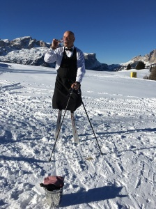 alta-badia_sommelier-on-the-slopes_nicole-dorigo