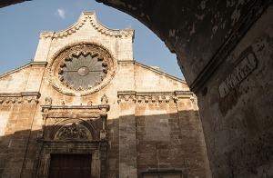 chiesa_matrice_manduria