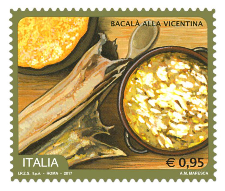 francobollo-bacala-vicentino-768x654