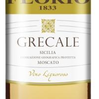 Una buona Pasqua con i vini Duca di Salaparuta e Florio