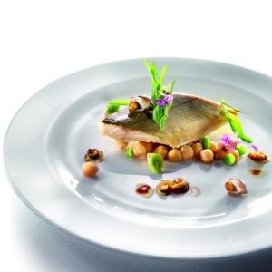 FISH & CHEF 2017- SEI TAPPE GOURMAND SULLE TRE SPONDE DEL LAGO DIGARDA
