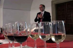 """Nemi ospita Borgo diVino 2017, terza edizione della """"rassegna enologica"""" dei CastelliRomani"""