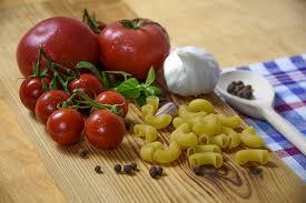 TRUMP: COLDIRETTI, NON SOLO VESPA RISCHIA 10% EXPORT ITALIANFOOD