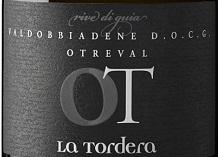 """La Tordera PROSECCO VALDOBBIADENE presenta le sue""""RIVE"""""""