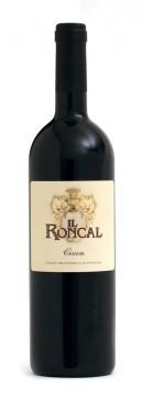 Civon, gran vino ditradizione