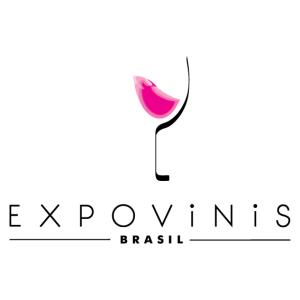 Tendenze dal mondo del vino a ExpoVinisBrasil