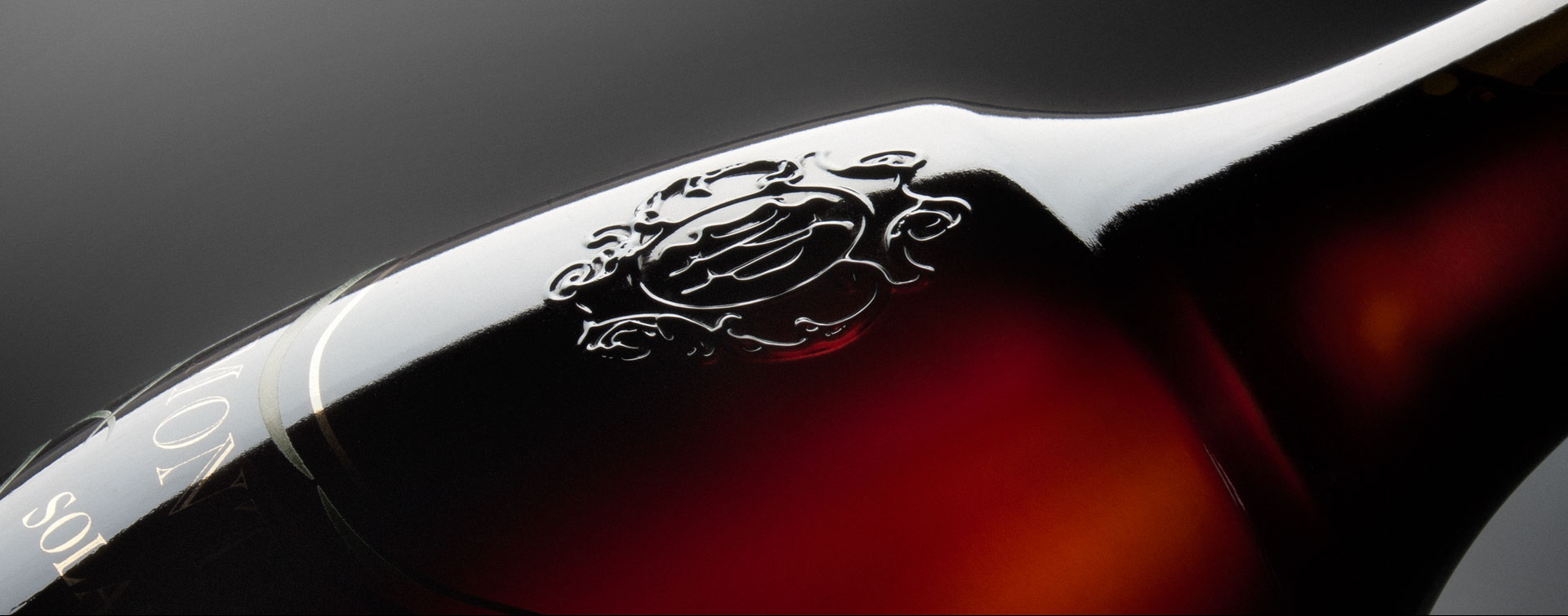Cantina Montelio, vini tradizionali dell'Oltrepo'