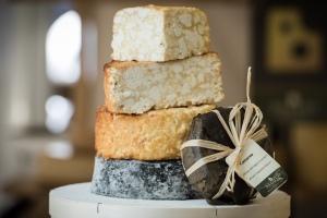 Cheese 2017: i formaggi a latte crudo  diventano patrimoniocomune