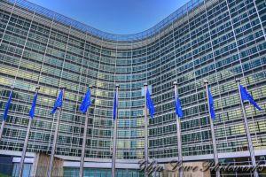 ETICHETTATURA DEL VINO: LA COMMISSIONE EUROPEA DISPOSTA ALDIALOGO