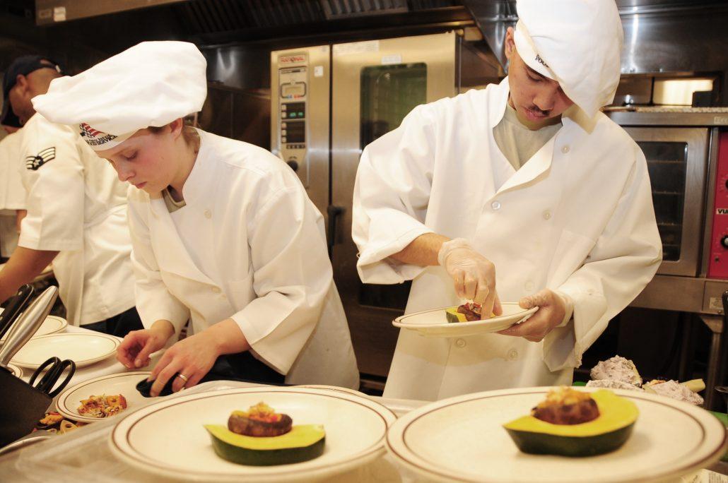 Alleanza Slow Food: il cuoco diventi educatore e ambasciatore della Terra madre