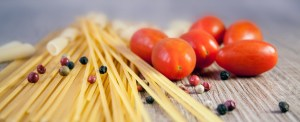World Pasta day: nuove etichette Made in italy