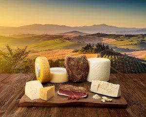 «Uncommon Flavors of Europe» progetto europeo di successo si presenta aBruxelles