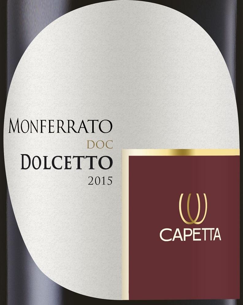 Brindisi di primavera con i vini Capetta